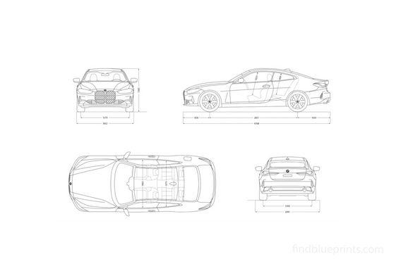 BMW 420i Coupe 2020