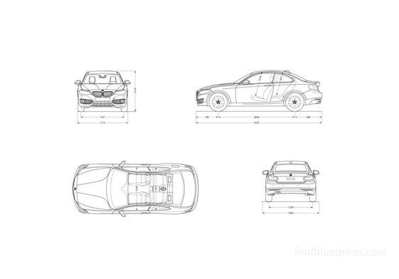 BMW 218i Coupe 2020